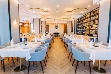 restaurant-donstefano-suceava-02