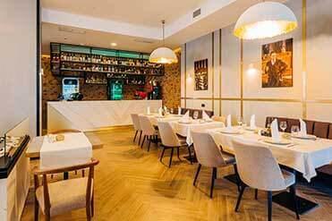 restaurant-donstefano-suceava-03