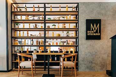 restaurant-donstefano-suceava-04