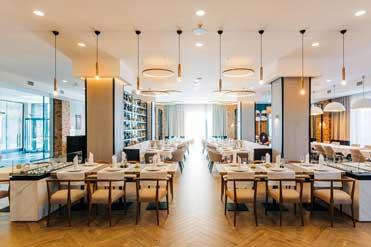 restaurant-donstefano-suceava-05