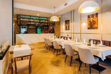 restaurant-donstefano-suceava-07